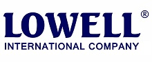 Lowell International Company