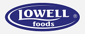 Lowell Foods